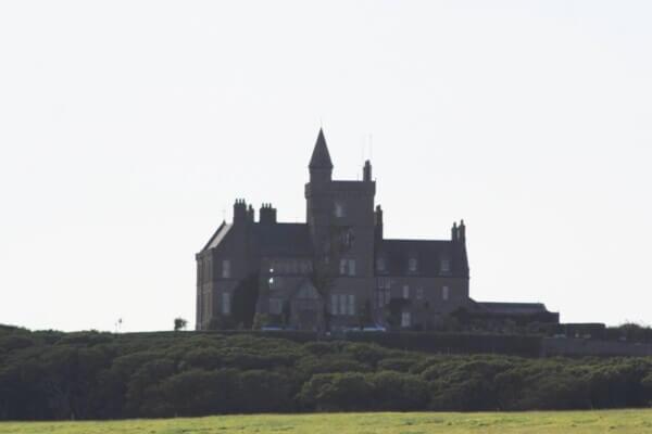 County Sligo Milf Dating Website, County Sligo Milf - Mingle2