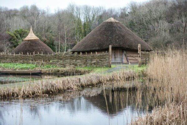 Exploring Viking History in these 6 Irish Cities in 2019