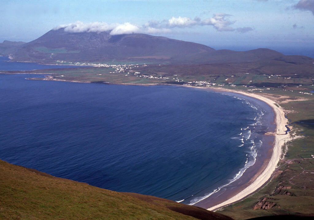 Annual Festivals in Ireland to Enjoy on Your Next Vacation